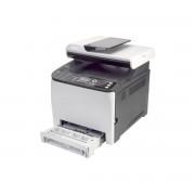 Ricoh Imprimante laser couleur Ricoh SP C252SF