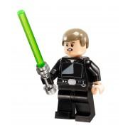 Lego Figurine Luke Skywalker Set 10236