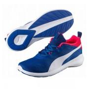Puma Pacer Evo blue