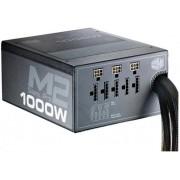 Sursa CoolerMaster Silent Pro M2 1000W (Modulara)
