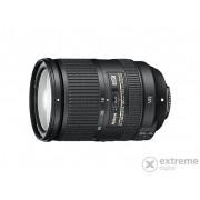 Obiectiv Nikon 18-300/F3.5-5.6 AF-S VR G ED