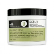 Scrub 118ml/4oz Скраб