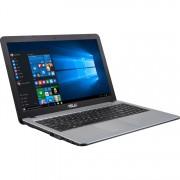 VivoBook R540SA-DM610T