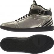 Adidas Neo Baseline Selena Gomez