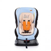 Chipolino Car Seat (Fizz Baby Blue)