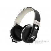Căști Sennheiser URBANITE XL WIRELESS
