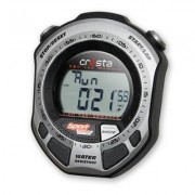 Cresta Stopwatch SPT200