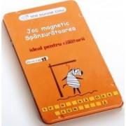 Joc Magnetic Spanzuratoarea MomKi mk681