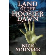 Land of the Hoosier Dawn