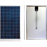 KIOTO SOLAR KPV PE NEC 260Wp SMART polikristályos napelem modul