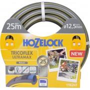 Hozelock - Tuinslang Ultramax Ø12,5 mm - 25 meter