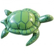 Jet Creations 18 Inflatable Sea Turtle by Jet Creations