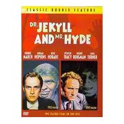 Dr. Jekyll si Mr. Hyde