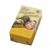 Bioschapenmelk-kinderzeep