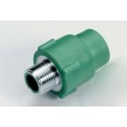 CONECTOR PPR GreenLine 25X3/4 FE