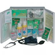 Cassetta Primo Soccorso RC (oltre 3 persone) Pharma Shield DM388