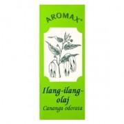 Aromax Ilang-ilang illóolaj - 10 ml