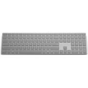 Tastatura Wireless Microsoft Surface 3YJ-00022 (Gri)