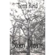 Stolen Dreams - A Mary O'Reilly Paranormal Mystery - Book Fourteen by Terri Reid