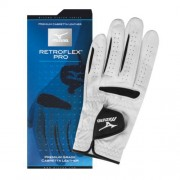 Mizuno RetroFlex Pro Leather Gloves【ゴルフ アクセサリー>手袋】
