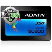 SSD A-DATA Premier SU800, 256GB, SATA III 600