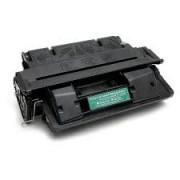 Cartus: HP LaserJet 4000, 4050 Series OEM