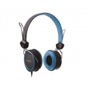 Casti Microlab K300 Blue / Black