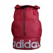 Adidas női hátitáska W LIN PERF BP