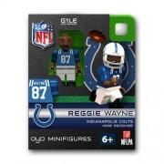 Reggie Wayne: Indianapolis Colts