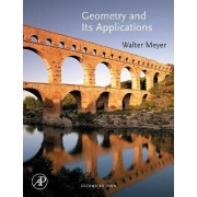 Geometry and Its Applications by Walter Meyer