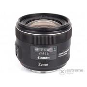 Obiectiv Canon 35/F2.0 EF IS USM