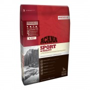 Acana Sport And Agility - Acana Sport si Agilitate 17 Kg