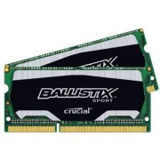 BLS2C4G3N169ES4CEU 8GB Kit
