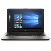 Notebook HP 15-ay031 Intel Pentium, Windows 10, 4 GB, 500 GB, 15.6''