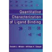 Quantitative Characterization of Ligand Binding by D.J. Winzor