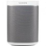 SONOS Odtwarzacz sieciowy SONOS PLAY:1 Biały