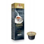 Cagliari Caffè Crem Espresso Confezione 10 capsule
