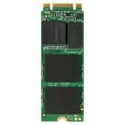 SSD Transcend MTS600, 512GB, Sata III 600, M.2 2280