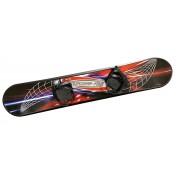 Snowboard 130 cm