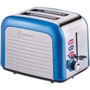 Westinghouse WKTT6516BL Pop Up Toaster