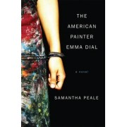 The American Painter Emma Dial by Samantha Peale