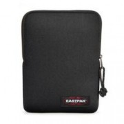 Eastpak Tabletcase Kover Mini Black