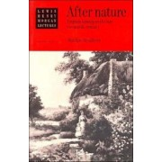 After Nature by Marilyn Strathern