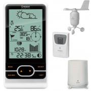 Oregon Scientific Pro WMR86 Weather Station