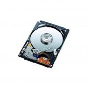 Hard disk laptop Toshiba 500GB SATA-III 5400rpm 8MB MQ01ABF050