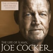 The Life Of A Man-The Ultimate Hits 1968-2013