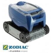 Zodiac TornaX RT 3200 robot medence porszívó
