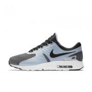 Calzado para hombre Nike Air Max Zero Essential