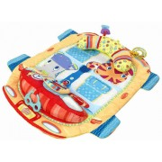 Podloga za igru Tummy Cruiser™ Prop & Play SKU 8855 KIDS II