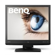 BenQ BL912 (19 inch) Square 5:4 Aspect ratio Eye Care LED Backlit Monitor